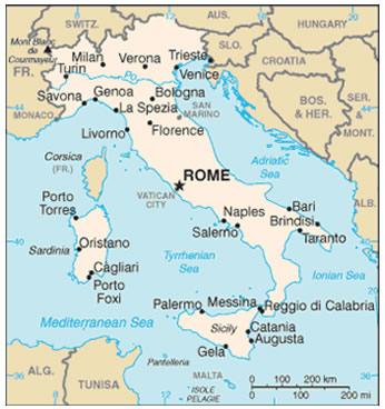 Italy sim card, prepaid sim card, italy prepaid sim card